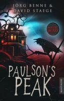 Paulson's Peak